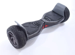 8.5 Inch Hummer 2 Wheel Self Balancing Electric Hoverboard Scooter pictures & photos