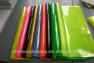 PVC Lattice Various Color Raw Reflective Material pictures & photos