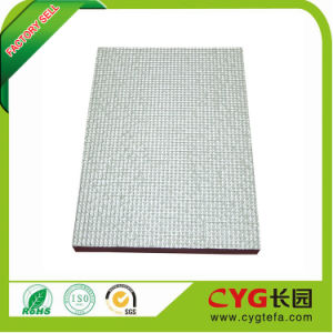 Reflective Insulation Radiant LDPE Foam Barrier pictures & photos