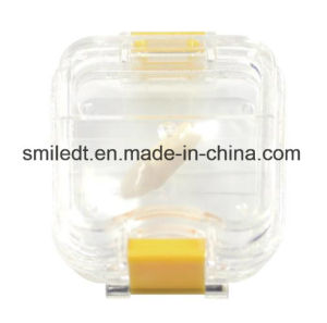 Kdb14 Denture Box with Membrane pictures & photos