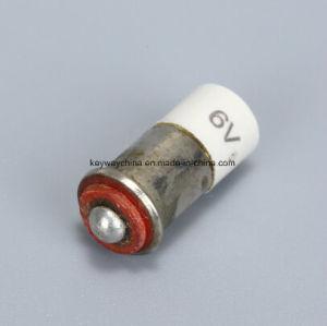 Ba6s LED Miniature Bulb Seires pictures & photos