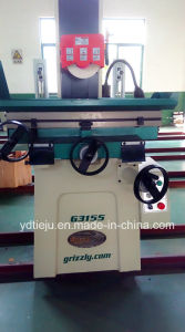 Surface Grinding Machine with High Precision M820 pictures & photos