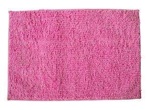 Multi Color Chenille Carpet Bath Mat pictures & photos