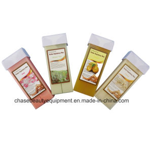 Hot Selling 145g Professional Roller Depilatory Wax Beauty Use pictures & photos