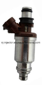 Delphi Fuel Injector FJ526 for Toyota pictures & photos