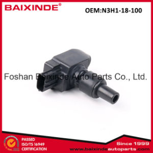 Car Engine Ignition Coil N3h1-18-100 for Mazda Rx-8 with 12 Month Guarantee pictures & photos