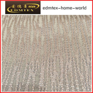 100% Polyester 3 Pass Blackout Fabric for Curtains EDM4587 pictures & photos