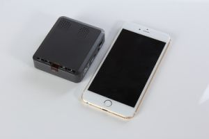New Type Hot Sale Home Cinema Mini DLP LED Projector pictures & photos