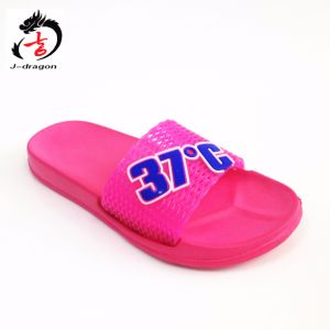 PVC Shoes for Woman Ladies pictures & photos