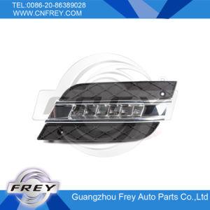 Auto Parts Fog Light Left 1648200756 for X164 W164 X205 pictures & photos