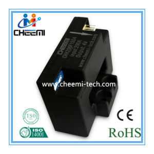 Hall Current Transducer for Current Measuring of VFD, Inverter, Welding Machine pictures & photos