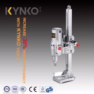 3300W/250mm Kynko Diamond Core Drill for Stone/Concrete/Granite pictures & photos