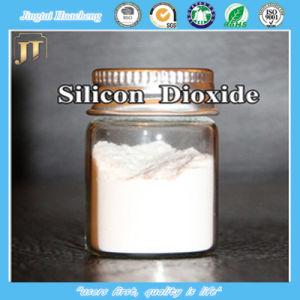 Cabosil Fumed Silica/Silica Fume Concrete/Silica pictures & photos