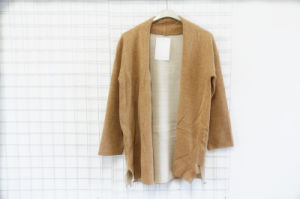 Long Sleeve Cardigan for Women pictures & photos