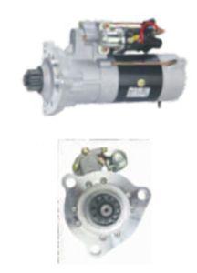 Qdj291b Hot Sale Auto Parts Auto Alternator pictures & photos