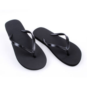 Flip Flops, New Model Hotel Printed Slipper Flip Flops