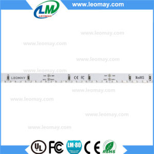 9.6W/M SMD335 Side Emitting LED Strip Light with CE&UL pictures & photos