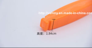 Plastic Fishing Floats Buoys for Fishing Net pictures & photos