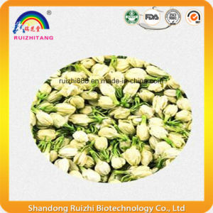 Organic Herbal Blooming Weight Loss Chinese Jasmine Flowers Tea pictures & photos