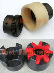 Flexible Coupling Bowex Type Rotext Type ALS Model pictures & photos