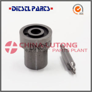 Diesel Engine Nozzles for Toyota Denso Nozzle pictures & photos