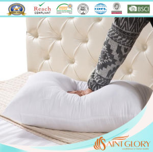Wholesale China Summer Single School Student Bed Pillow pictures & photos