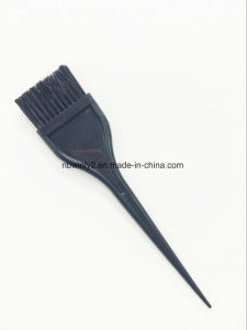 Plastic Hair Dye Brush (WLWA) pictures & photos