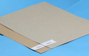 Kraft Liner Board for Corrugated Carton pictures & photos