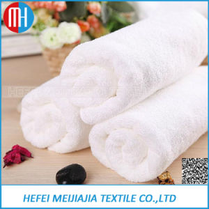 Best Selling Products 100% Cotton Bath Towel for Hotel pictures & photos