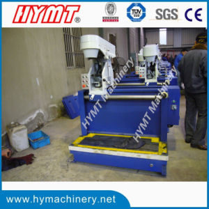 3M9814A cylinder honing and boring machine pictures & photos