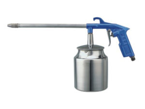 Washing Gun Do-8 Air Duster Gun Air Spray Gun pictures & photos