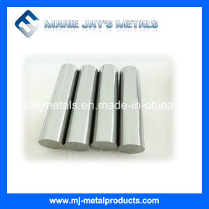 Cemented Carbide Rods with Perfect Performance Manufactured in China pictures & photos