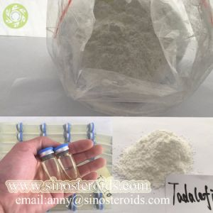 Anabolic Steroid Powder 1, 3-Dimethylpentylamine HCl Dmaa for Fat Burning pictures & photos