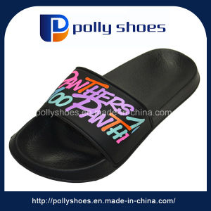 New Design Popular Men Outdoor Slip on Sandal pictures & photos