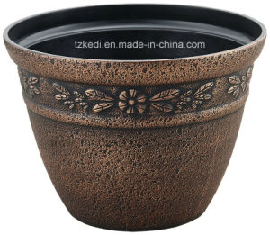 Classic Chinese Flower Pot (KD9491S-KD9493S) pictures & photos