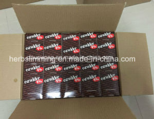 1 1/4 Size E-Zwider Smoking Rolling Paper pictures & photos