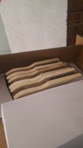 Wire Brush with Wooden Handle pictures & photos