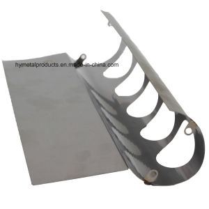 High Precisions Stamping Metal Part with CNC Bending OEM Manufacture pictures & photos