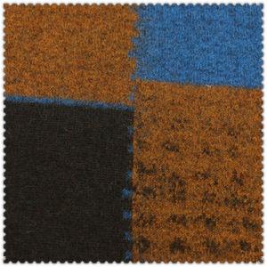 30%Polyester 30%Acrylic 40%Wool of Fashoin Checks Woolen Fabric