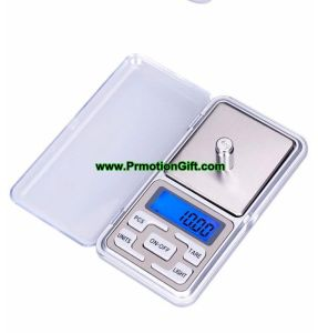 Pocket Scale pictures & photos