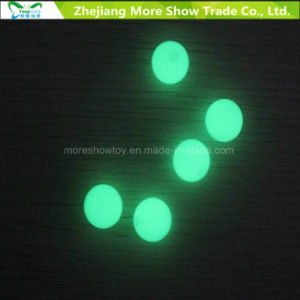 New Glow in Dark Crystal Water Gel Beads Vase Filler Wedding/Home Decorations pictures & photos