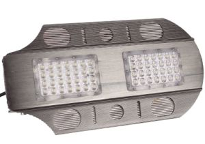 60W/80W/90W/120W LED Street Light, Good CRI, Long Life Span