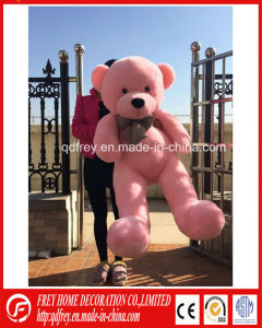 Big Size of Teddy Bear for Gift pictures & photos