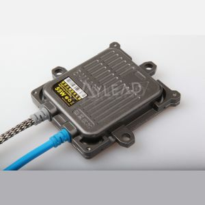 12V 55W Slim HID Ballast Xenon Ballast for Sale pictures & photos