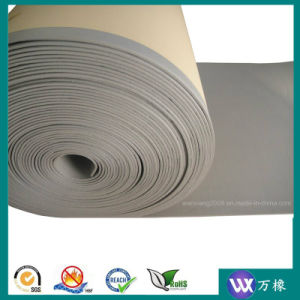 Noise Insulation Closed Cell Foam Insulation XPE Foam pictures & photos
