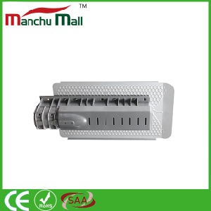 150W COB Ultralight LED Street Lamp with PCI Heat Conduction Material pictures & photos