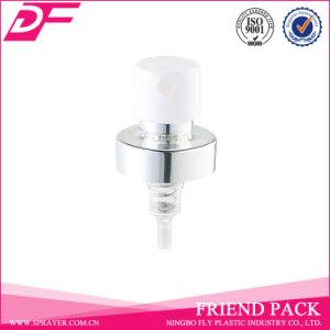 18/400 Aluminum Perfume Sprayer, Aluminum Perfume Pump pictures & photos