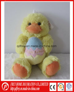 Cute Plush Rabbit Toy Keychain for Promotional Gift pictures & photos