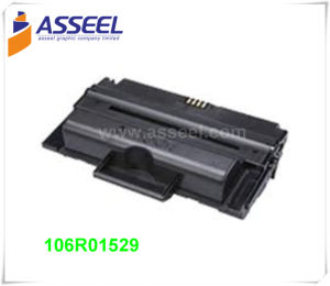 106r01528 106r01529 Compatible Toner Cartridge for Xerox Workcentre 3550 pictures & photos