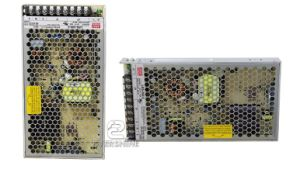 Lrs-200-48 Meanwell Enclosed AC/DC Power Supply with UL pictures & photos